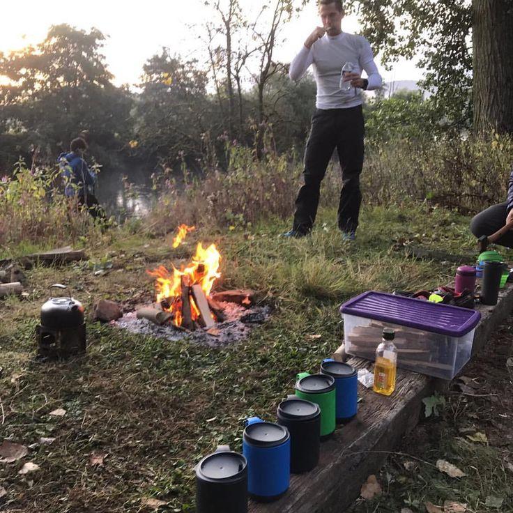 いいね!27件、コメント1件 ― Lifeventureさん(@lifeventureuk)のInstagramアカウント: 「Photoshoot morning @lifeventureuk #camping #lifestylephotography #outdoors #outdoorbritain」