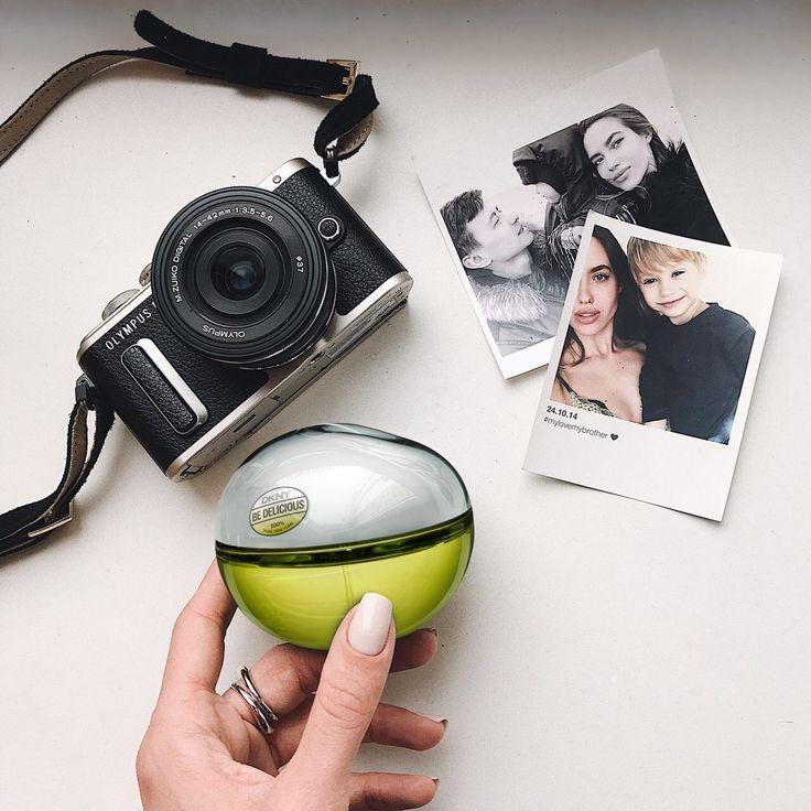 Какие ваши самые яркие и приятные воспоминания 🤗? Сохраните их в своем сердце 💖! www.letu.ru