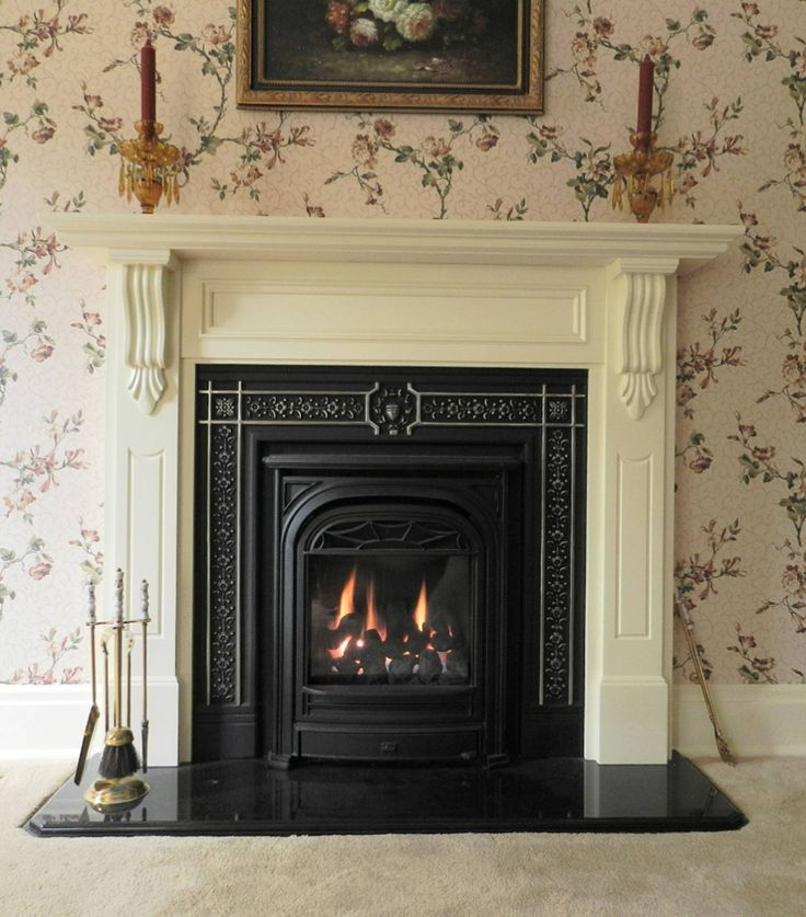1000 Ideas About Direct Vent Fireplace On Pinterest Direct Vent Gas Fireplace Small