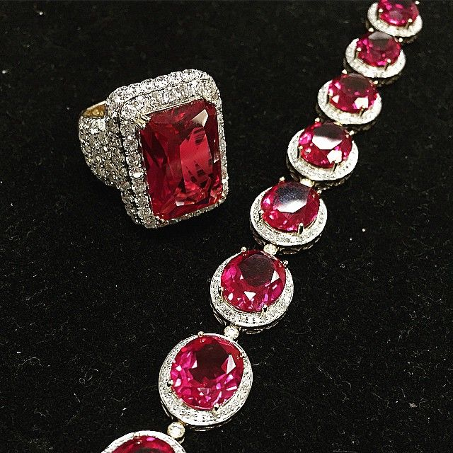 mens ruby earrings 13 best s gold rings images on 5290