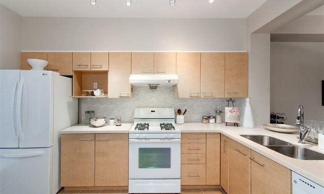 14-9133 Sills Avenue, Richmond, BC, Townhouse For Sale | REW.ca