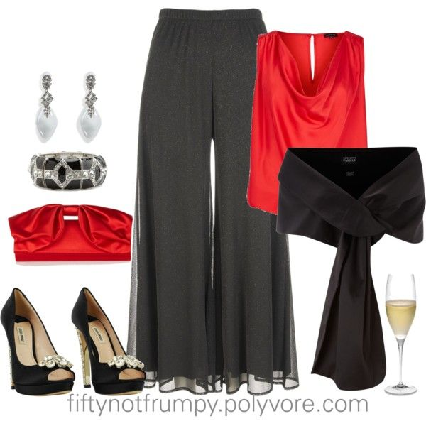 Christmas Party Trousers: 17 Best Images About Black Tie Events On Pinterest