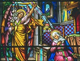 pentecost 2014 readings