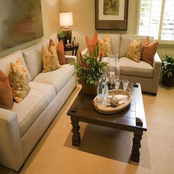 Simple living room interior design 2015 fresh home for Very simple living room design