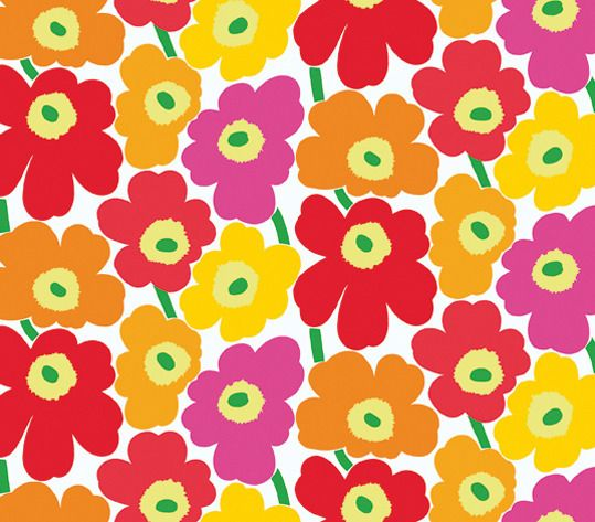 Bedroom Cabinet Designs Curtains Images For Bedroom Latest Bedroom Colour Orla Kiely Wallpaper Bedroom: 11 Best Marimekko Duvet Cover Images On Pinterest