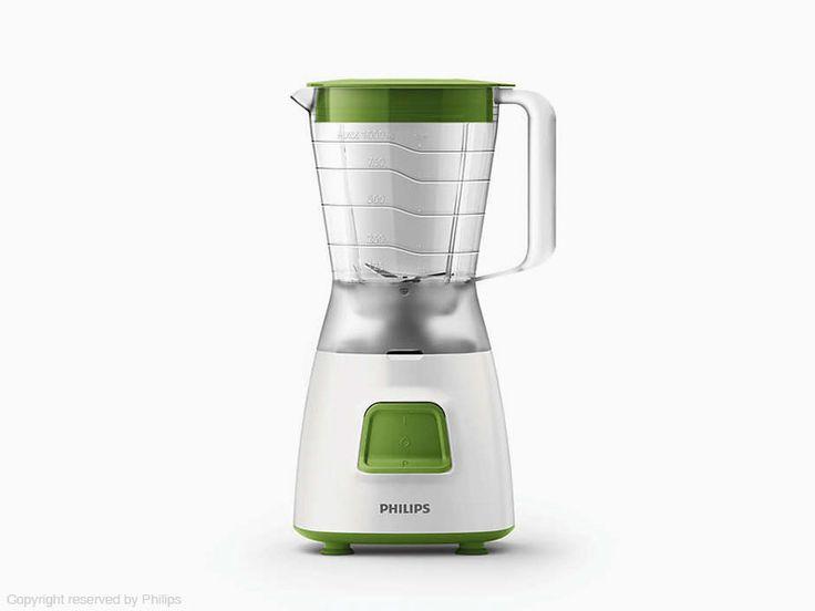 105 Best Kitchen Appliances Images On Pinterest  Cooking Ware Simple Designed Kitchen Appliances Design Inspiration
