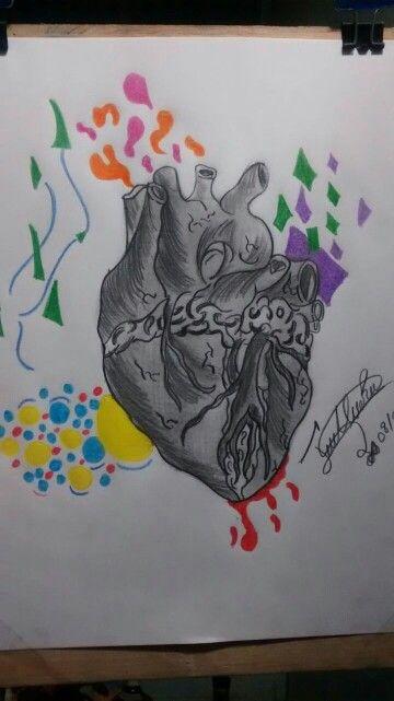 Mi arte !!
