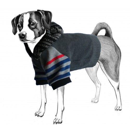 15 best Hoodies für Hunde images on Pinterest | Hoodies für hunde ...