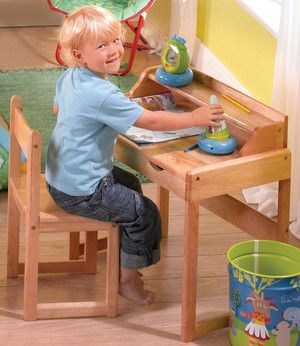19 Best Images About Children S Desk And Chair Sets On