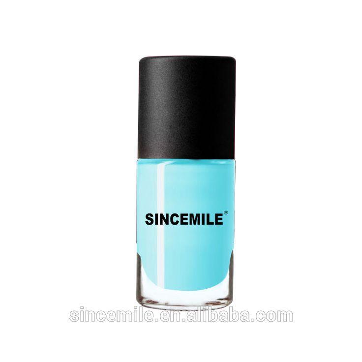 nail jewelry girl dresses gel polish with gmp nail polish cuticle peel off private label #Cuticle, #Soak