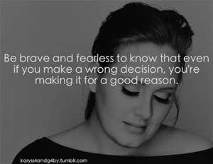 Adele Quotes - Bing Images