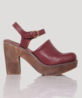 Rachel Comey shoes. cute.Comey Shoes, Rachel Comey, Comey Debut, Wishlist, Comey Clogs, Clothing N Such, Clogs Shoes, Shoes Shoes, Comey Krill