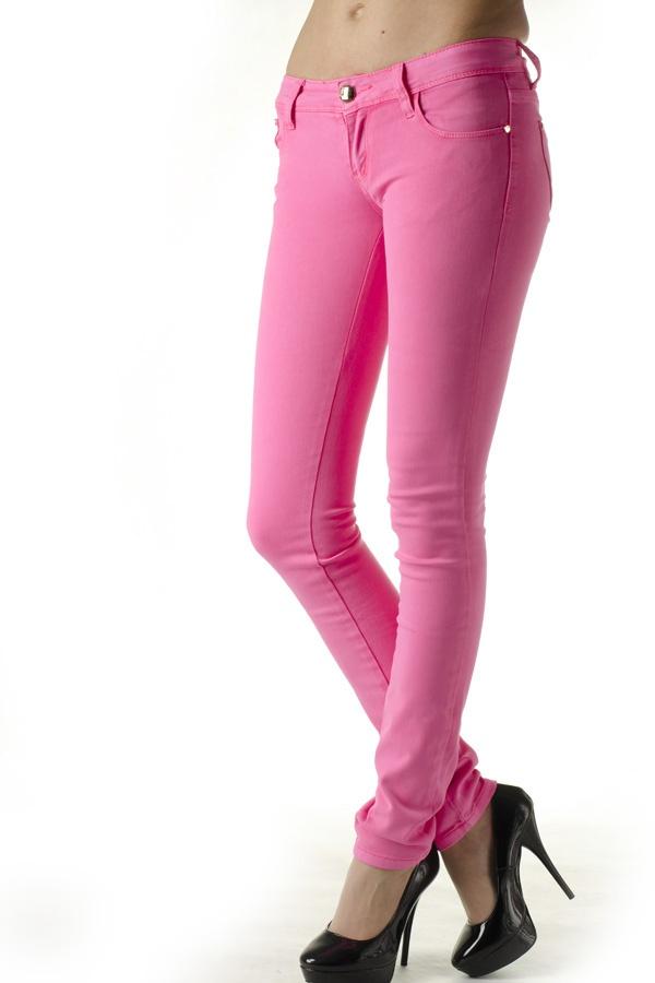 #pink #pants