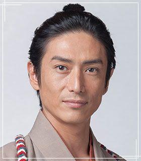 吉田 松陰 (伊勢谷 友介) | 登場人物 | NHK大河ドラマ「花燃ゆ」