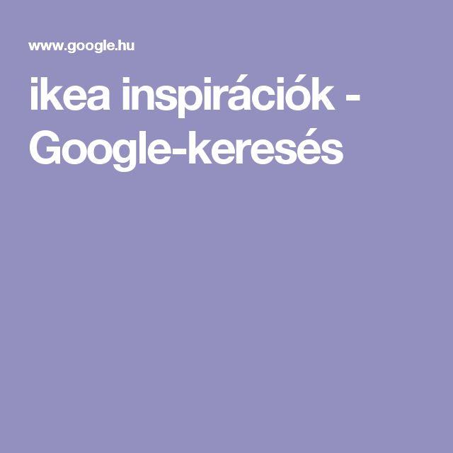 ikea inspirációk - Google-keresés