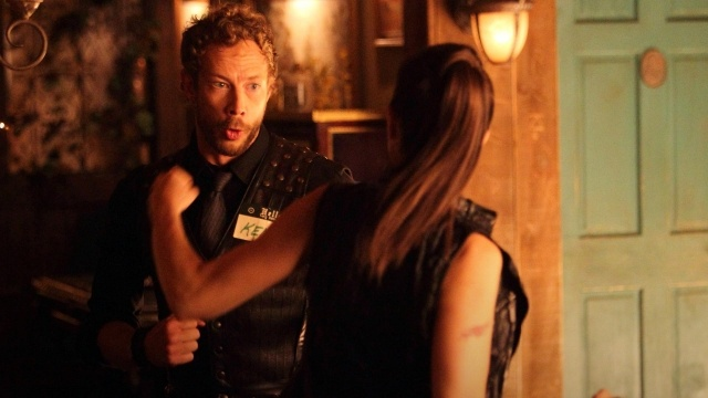 Lost girl does dyson get his love back