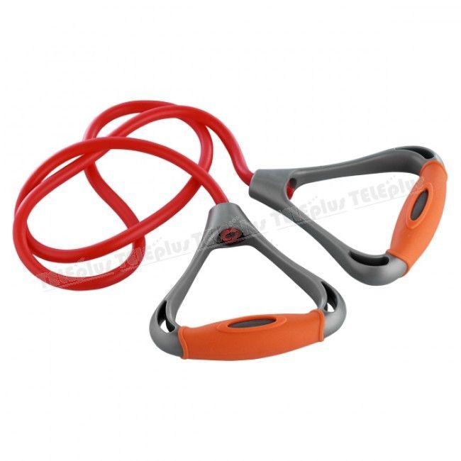 Altis DL-10 Sert Direnç Lastiği -  Direnç egzersizleri bir nevi kardiyo çalışması olduğundan buna evde kardiyo egzersizleri bile dememiz mümkündürEğer dambıl hareketleri kullanmak istemiyorsanız veya serbest ağırlık çalışması için henüz yeterli tecbürem yok diye düşünüyorsanız,direnç egzersizleri zayıflama programınıza başlamak için iyi bir nokta olabilir - Price : TL46.00. Buy now at http://www.teleplus.com.tr/index.php/altis-dl-10-sert-direnc-lastigi.html