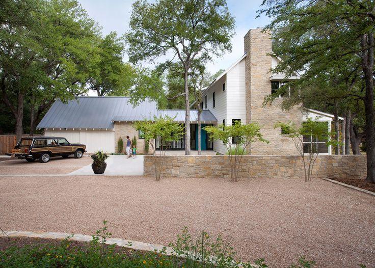 Farmhouse Exteriors 162 best farmhouse exteriors images on pinterest | farmhouse style