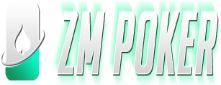 Nama Situs Judi Poker Online Terpercaya: Cara Menang Zamanpoker