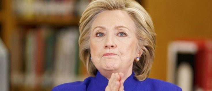 alcoholism hillary n Inspired by tenzing norgay, sherpa that guided sir edmund hillary to top of everest the first time in 1953 wholesale importer and distributor of wine, spirits, sake, beer and ciders.
