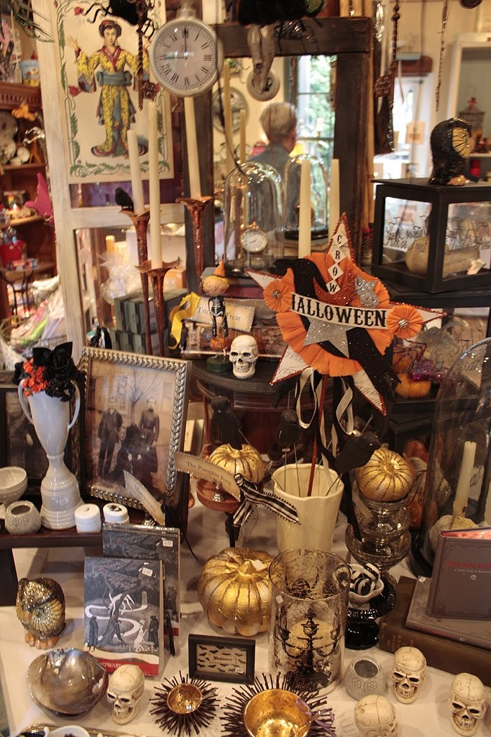 poem gift store santa fe nm so sorry sandi moved the store to austin - Halloween Stores In Austin Texas
