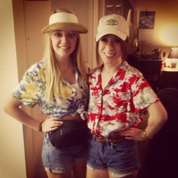 235 best socials costumes images on pinterest costumes tacky tourists social theme solutioingenieria Images