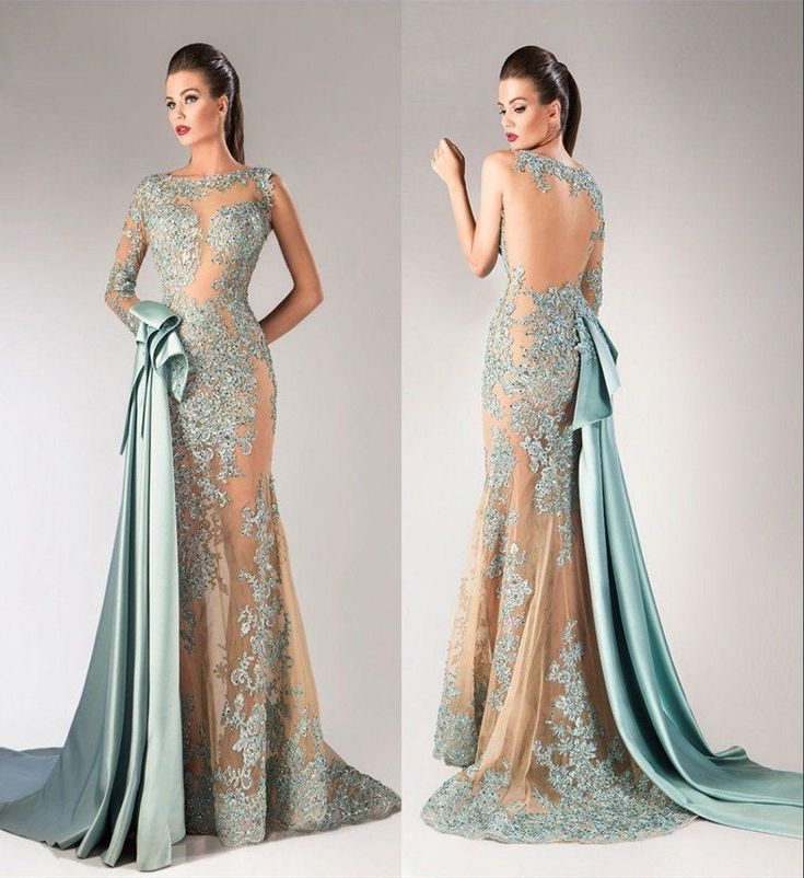 193 Best Pageant Dresses Images On Pinterest Party Wear Dresses