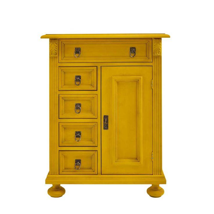 Die besten 25+ gelb Flur Ideen auf Pinterest gelbe Wand, Gelbe - wohnzimmer orange schwarz