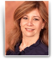 Maria Ziade - Agente Asociado