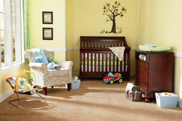 Lowes Carpet