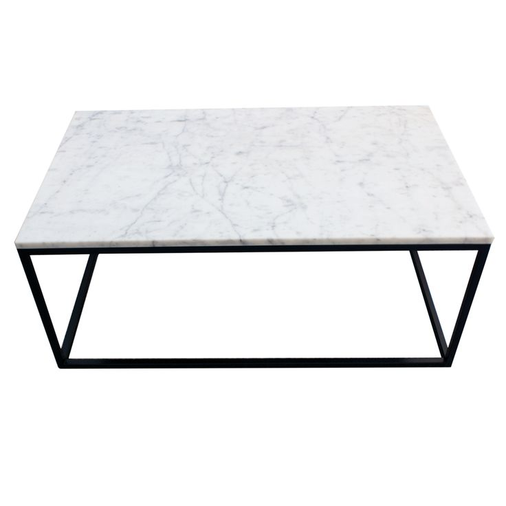 Marble Top Coffee Table Canada: 25+ Best Ideas About Marble Coffee Tables On Pinterest