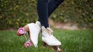 Resultado de imagen para patines para mujer 4 ruedas