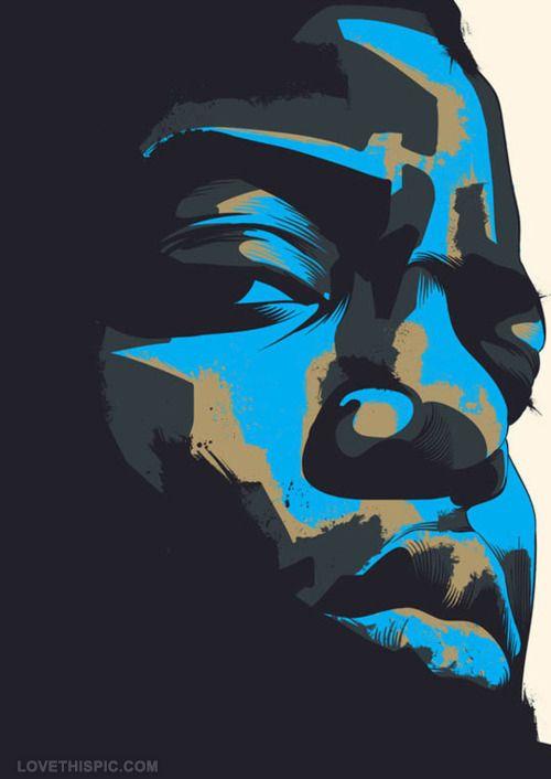 Notorious BIG music rap hiphop biggie biggiesmalls freestyle