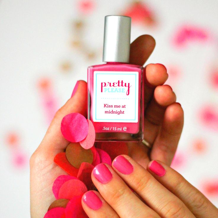 168 best Pretty Please Nail Polish images on Pinterest | Nail polish ...