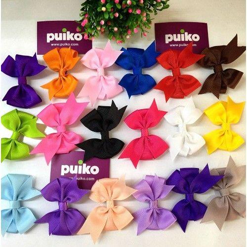 Puiko Fiyonk Pens Toka 9,99 TL ile n11.com'da! Saç Aksesuarı fiyatı ve özellikleri, Çocuk Giyim