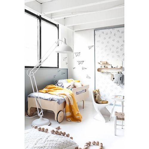 Rafa-kids toddler room with grey in ornage 01-2.jpg
