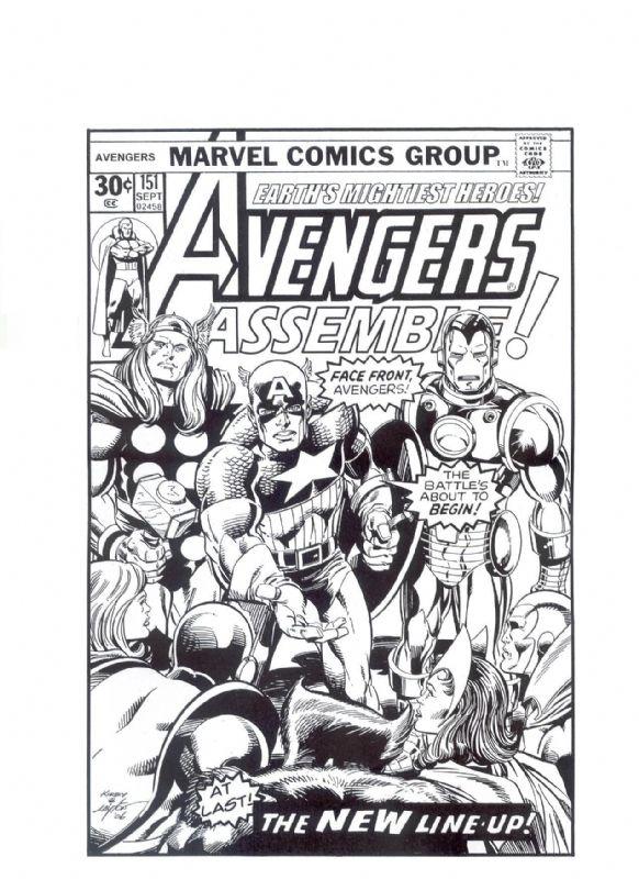 213 best Lineart Avengers images on Pinterest Free printable
