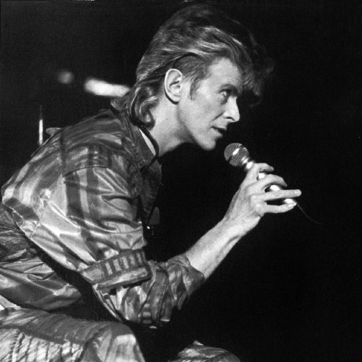 Lyric david bowie word on a wing lyrics : 1228 best David Bowie images on Pinterest | David bowie starman ...