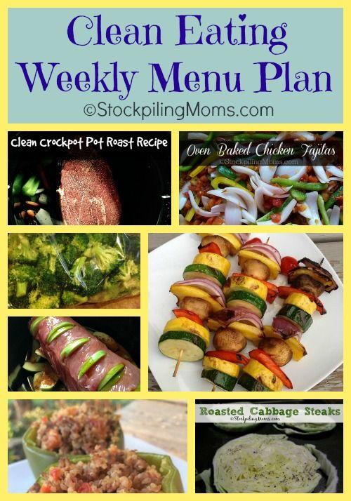Whole Foods Weekly Af