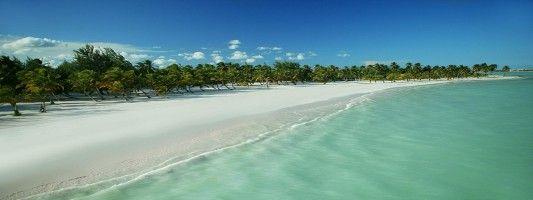 las-mejores-playas-de-punta-cana3