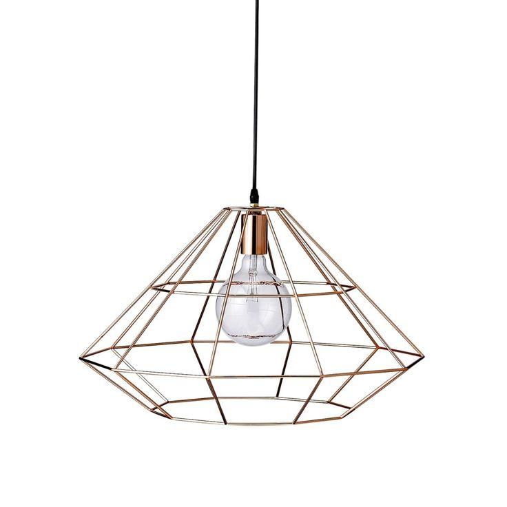 lampa prenille