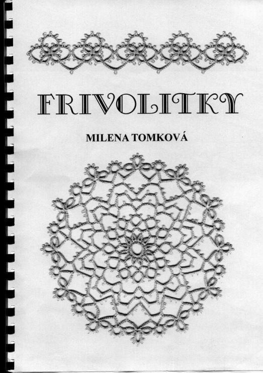 Gallery.ru / Фото #1 - Tomkowa - mula