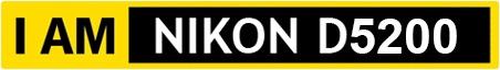 Nikon D5200 DSLR camera to be announced next