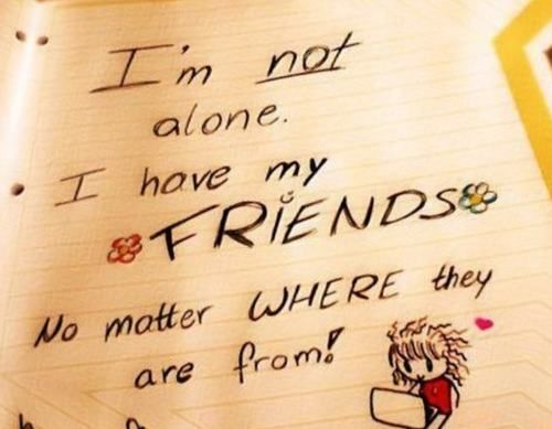 Happyfriendshipday Friendshipday Friendshipdayquotes Friendshipdaypoems Friendshipdaymessages True Friendship Quotes Best Friend Quotes My Friend Quotes