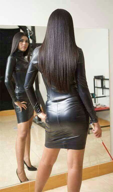 556 best images about other on Pinterest | Winter, Leather ...  Bitches Whipping Men