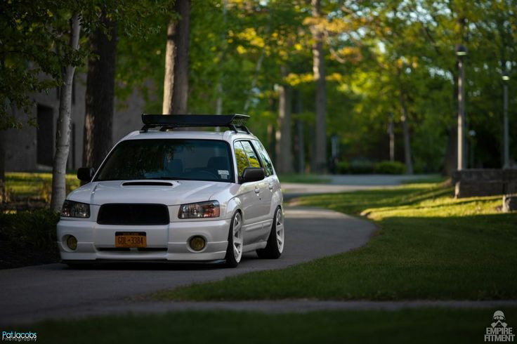 *Good Lord! We are loving this. #Subaru #Forester #XT ...  *Good Lord! We ...