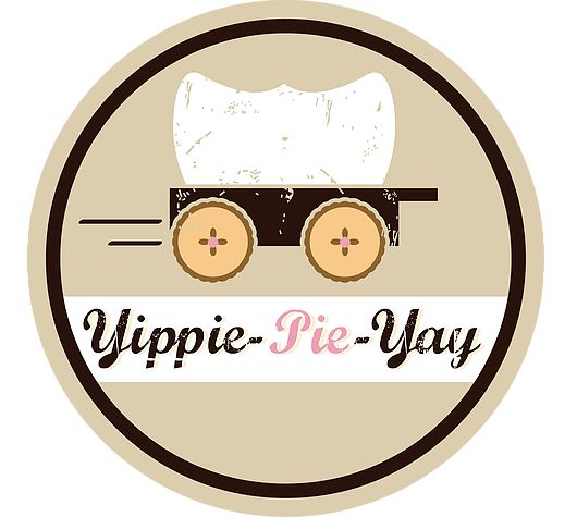 Yippie-Pie-Yay|Menu|Seattle|Pie Delivery|Bakery