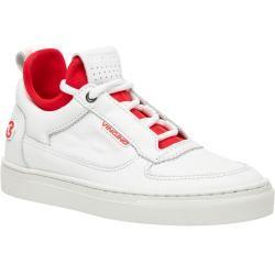 Sneaker Duncan Vingino