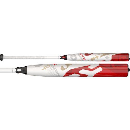 DeMarini CFX-10 Balanced Fast-Pitch Bat - Baseball Equipment, Fastpitch Softball Bats at Academy Sports