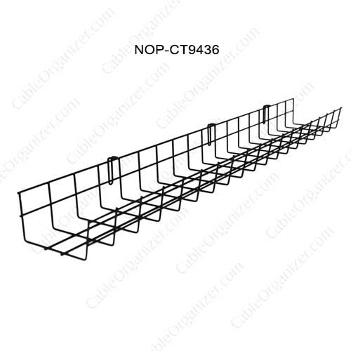 best 25  cable tray ideas on pinterest